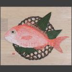 akaishi-red-sea-bream