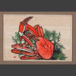 matsuba-crab