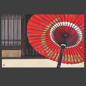 wagasa-japanese-umbrella