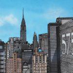 buildings,-NY