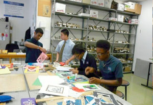 Charter School (Philadelphia)